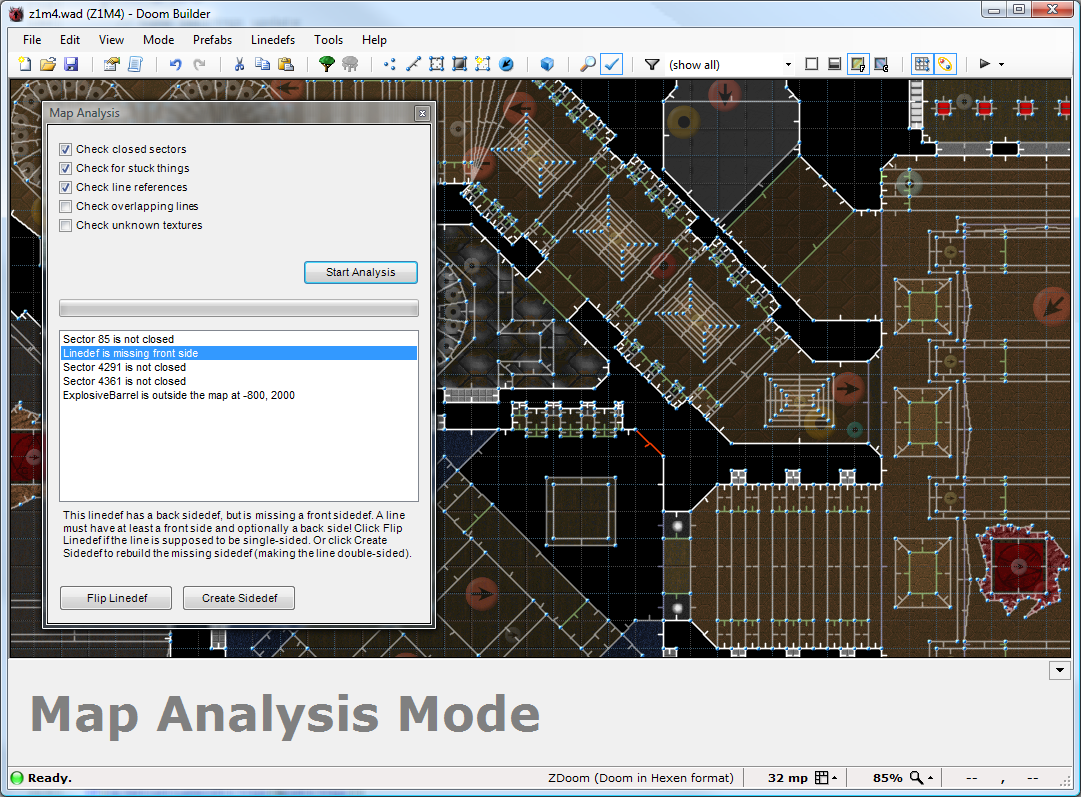 Doom Builder map editor - Screenshots on far cry 3 map editor, dying light map editor, fallout map editor, far cry 2 map editor, starcraft map editor, halo 3 map editor, crysis map editor, halo 2 map editor, red alert map editor, cities xl map editor, quake 3 map editor, portal map editor, gta map editor, arma 3 map editor,